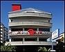 Club Hotel Le Nazioni a Pescara