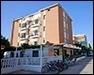 Hotel Jean Pierre Pineto