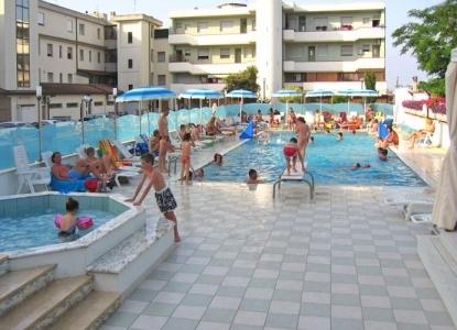 Hotel ras a gatteo mare per vacanze al mare italiaabc - Hotel gatteo mare con piscina ...
