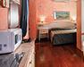 Hotel Bologna Residence a Milano Marittima