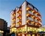 Union Hotels Alberghi Pinarella Cervia