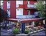 Hotel Tivoli a Misano Adriatico