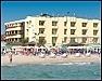 Park Hotel Kursaal a Misano Adriatico