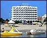 Hotel Baltic Riccione