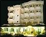 Hotel Darsena Riccione
