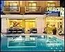 Hotel Mercedes a Riccione
