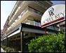 Hotel Reyt Rimini