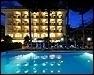 Hotel Tiffany Rimini