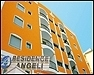 Residence Angeli a Rimini