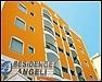 Residence Angeli a Rimini