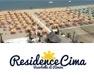 Residence Cima Rimini Appartamenti sul mare