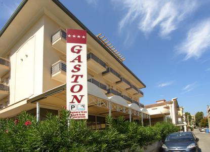 Hotel gaston rivabella rimini - Bagno riviera 1 rivabella rimini ...