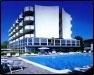 Hotel Da SaMo