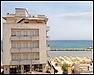 Hotel Clitunno a Viserbella