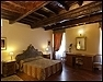Bed & Breakfast Domus Julia a Roma