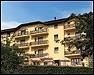 Hotel belvedere Como