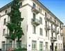 Hotel Promessi Sposi Lecco