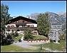 Hotel Vallechiara a Bormio