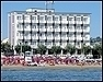 Hotel Mareblù a Senigallia