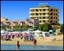 Hotel Turistica a Senigallia