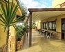 Hotel Alba D'amore Lampedusa
