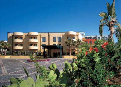 Offerta famiglia hotel caesar palace giardini naxos - Hotel ai giardini naxos ...