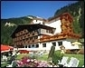 Banner Hotel Cesa Tyrol