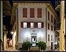 Hotel Romanda a Levico Terme