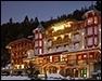 Hotel Cerana a Madonna di Campiglio