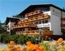 Hotel Cristallo Trentino Alto Adige