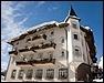 Hotel Colbricon a San Martino di Castrozza