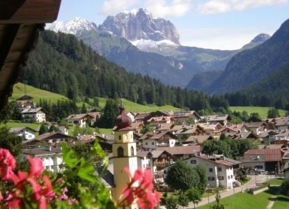 Offerte befana 2019 montagna hotel vacanze epifania for Offerte soggiorno in trentino alto adige