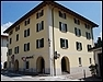 Appartamenti Casa Gabriella a Trento