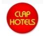 Gruppo Clap Hotels Verona