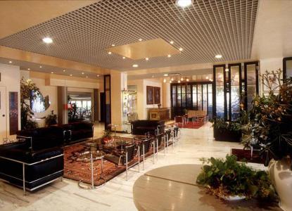 Hotel Vicino Aeroporto Verona Villafranca