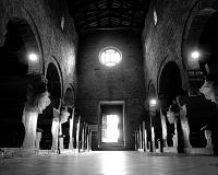Albergo Vicino Chiesa Di San Giovanni In Valle A Verona